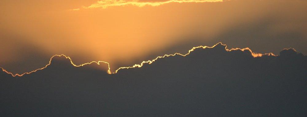 sunset-433626_1920.jpg