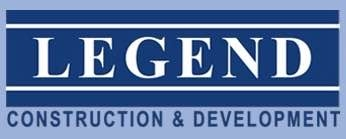 Legend Construction & Development