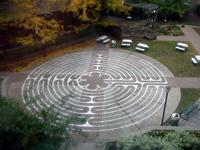stjosephscourtyard