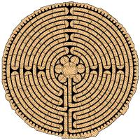 Chartres Design