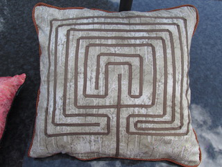 Labyrinth Pillow 2.jpeg