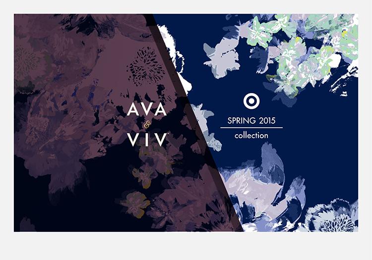 f2f4992bcdd AVA   VIV Brand Launch — brigette lynch