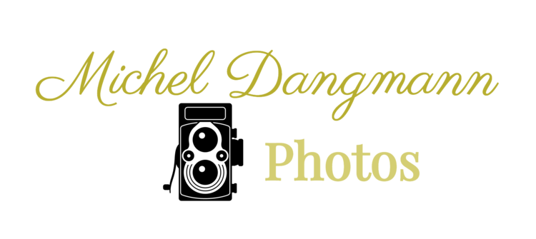 Michel Dangmann Photos