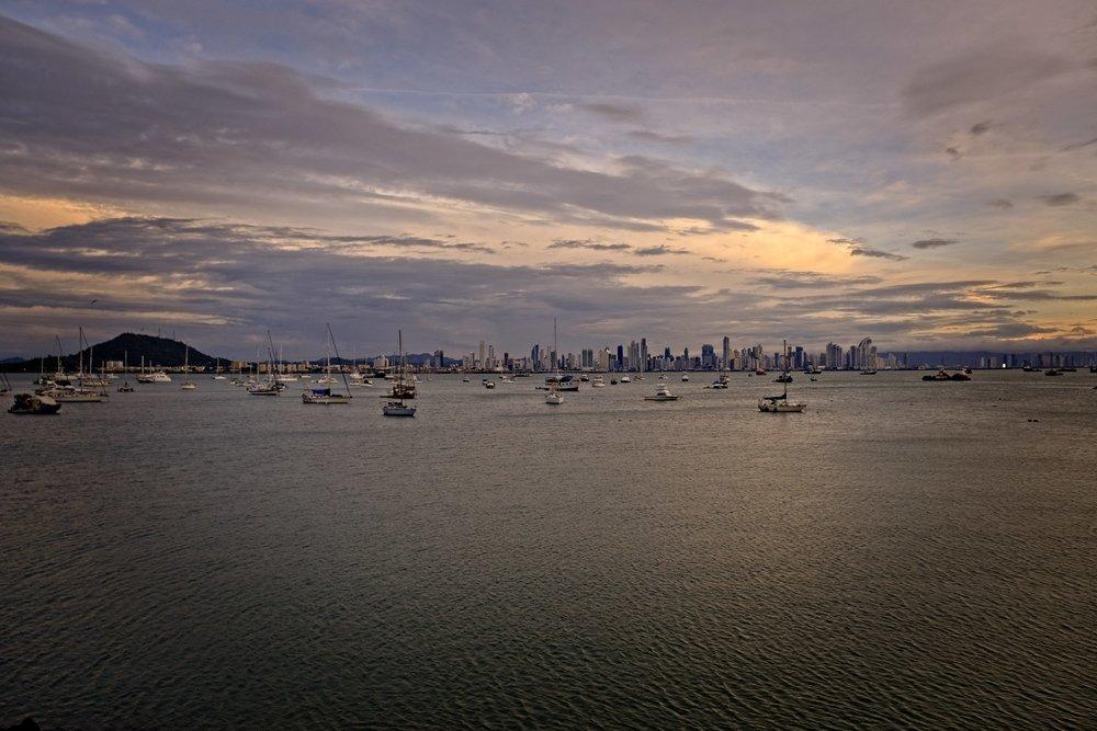 002_Pacific_Ocean_Input_Canal_15-11-17.jpg