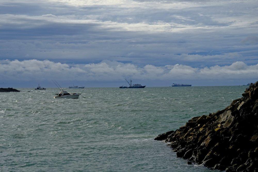008_Pacific_Ocean_Input_Canal_15-11-17.jpg