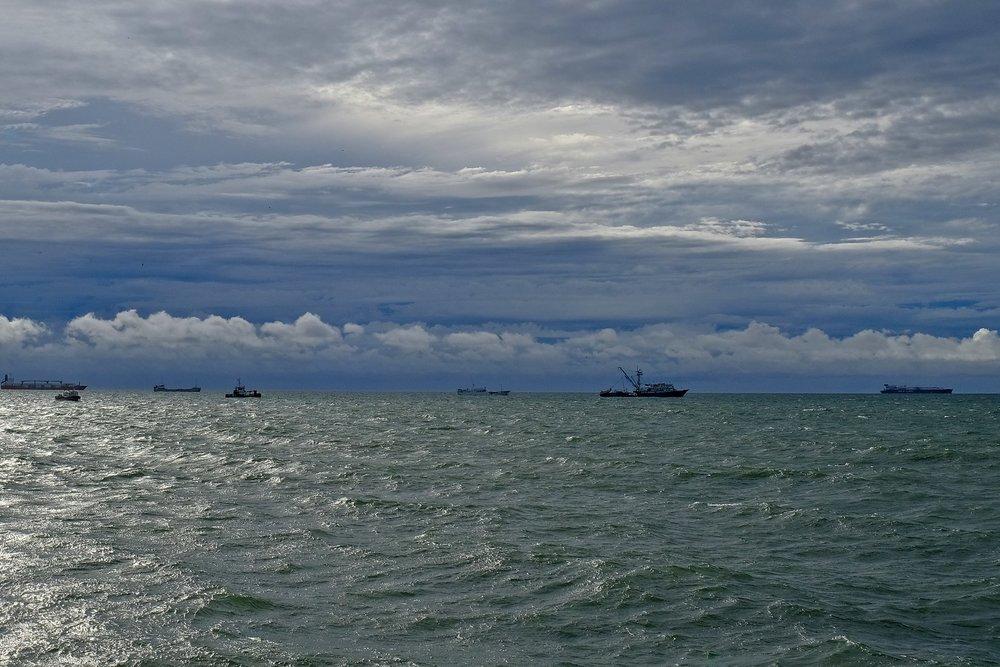010_Pacific_Ocean_Input_Canal_15-11-17.jpg