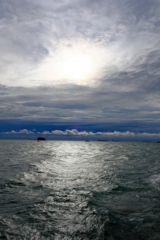 013_Pacific_Ocean_Input_Canal_15-11-17.jpg