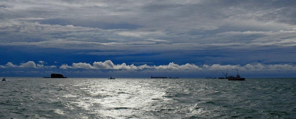 015_Pacific_Ocean_Input_Canal_15-11-17.jpg