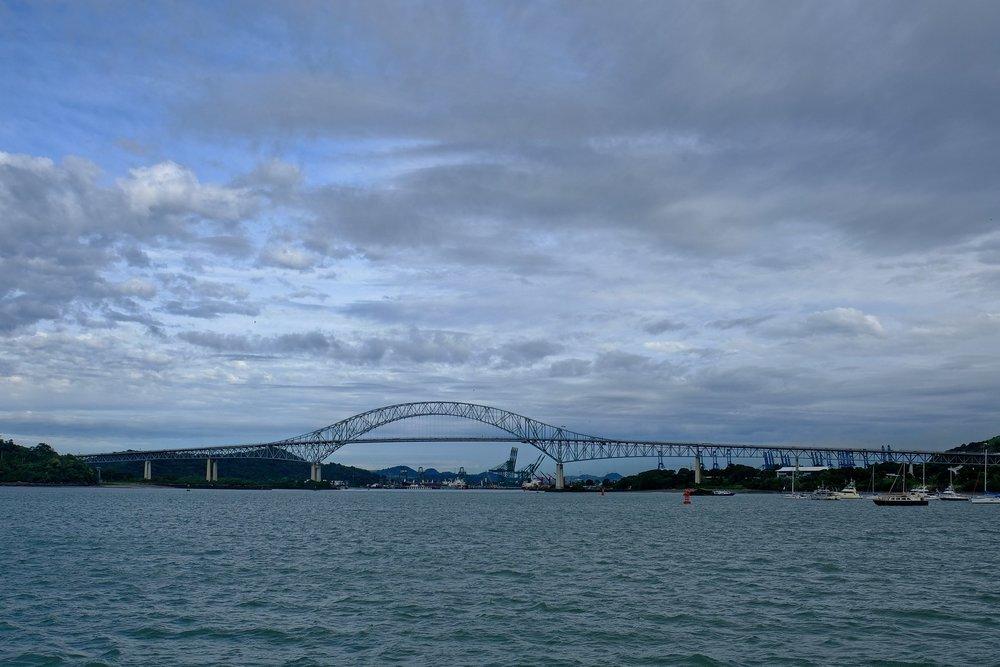 021_Pacific_Ocean_Input_Canal_15-11-17.jpg
