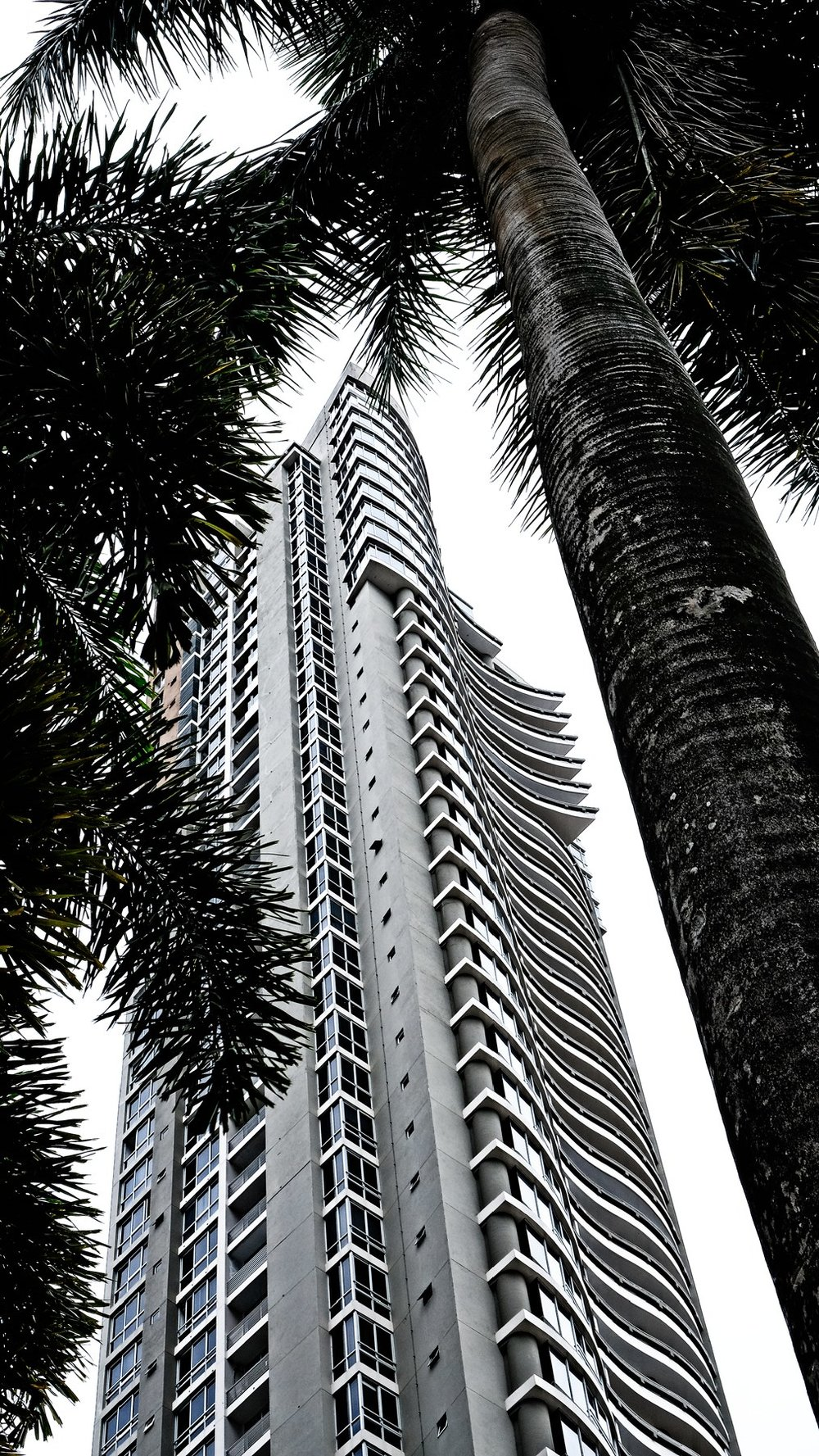 02_buildings.jpg