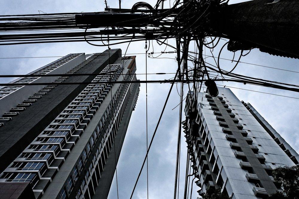 04_buildings.jpg