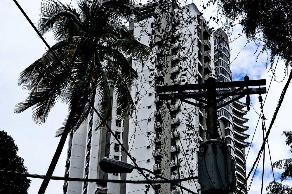 03_buildings.jpg