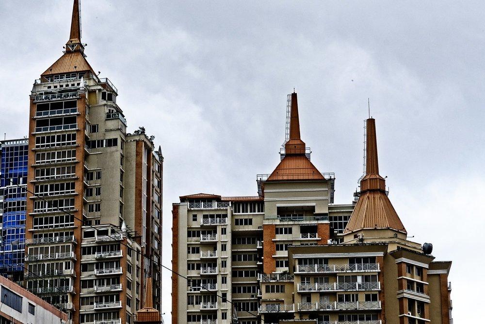 05_buildings.jpg