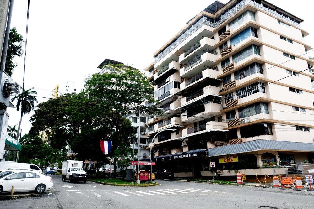 06_buildings.jpg