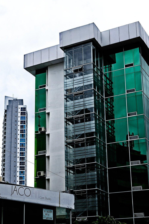 07_buildings.jpg