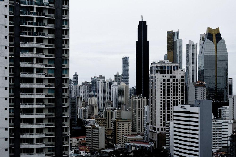 10_buildings.jpg