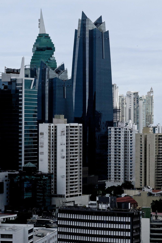 11_buildings.jpg