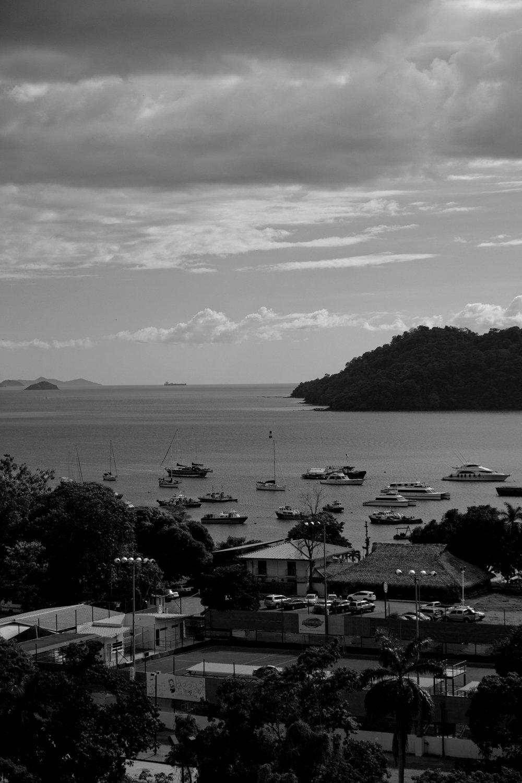 0224_Amador_Pacifique_11202017.jpg