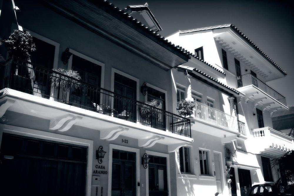 002_Casco_Viejo_B&W_12-11-17.jpg