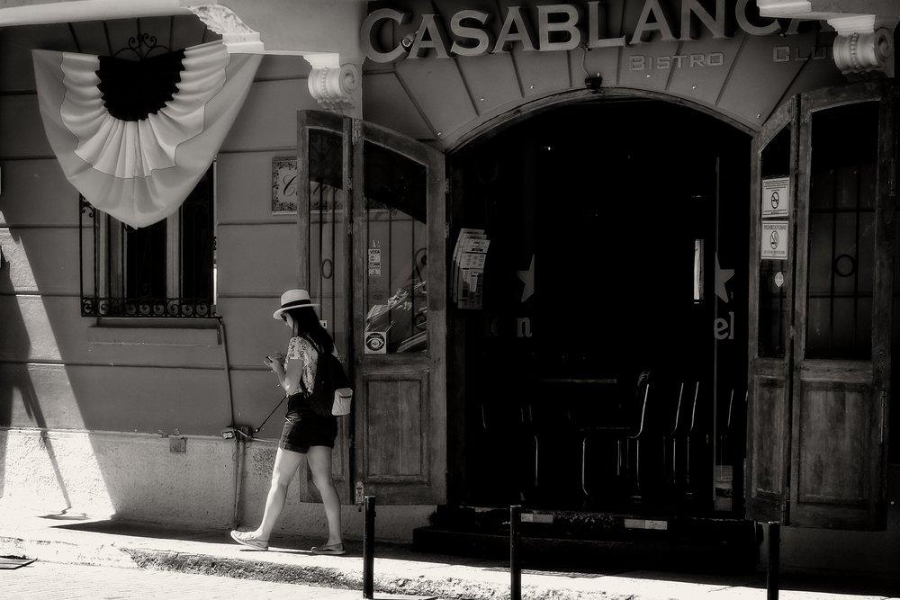 010_Casco_Viejo_B&W_12-11-17.jpg
