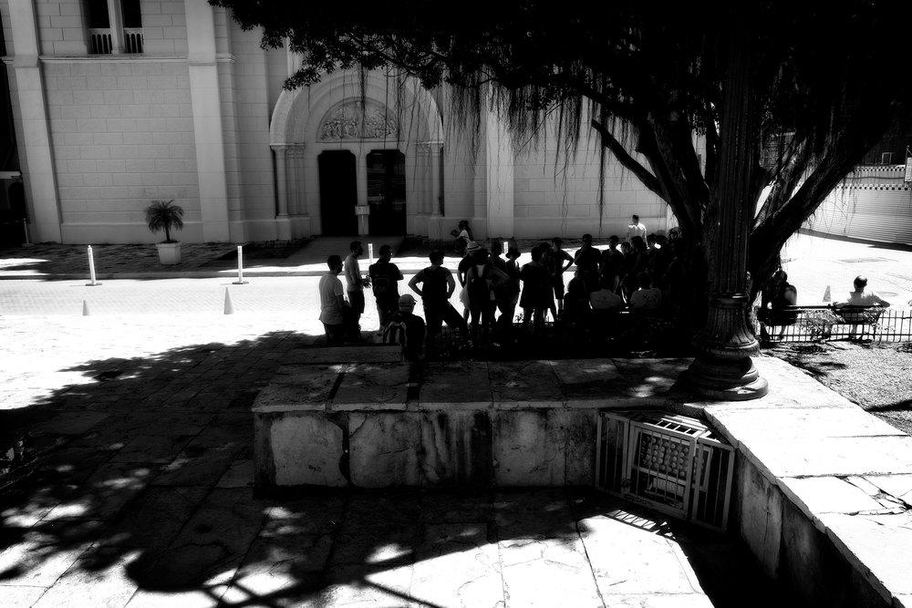 011_Casco_Viejo_B&W_12-11-17.jpg