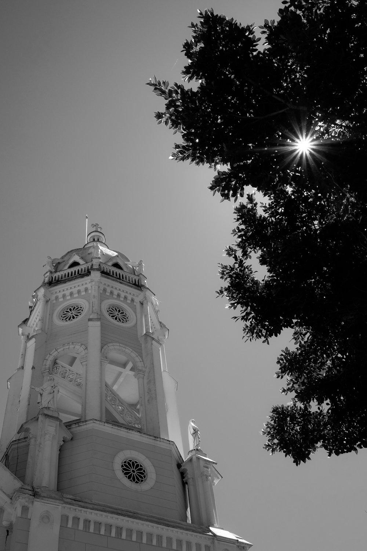 013_Casco_Viejo_B&W_12-11-17.jpg