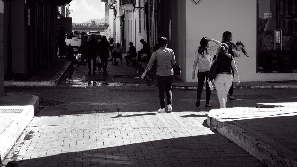 020_Casco_Viejo_B&W_12-11-17.jpg