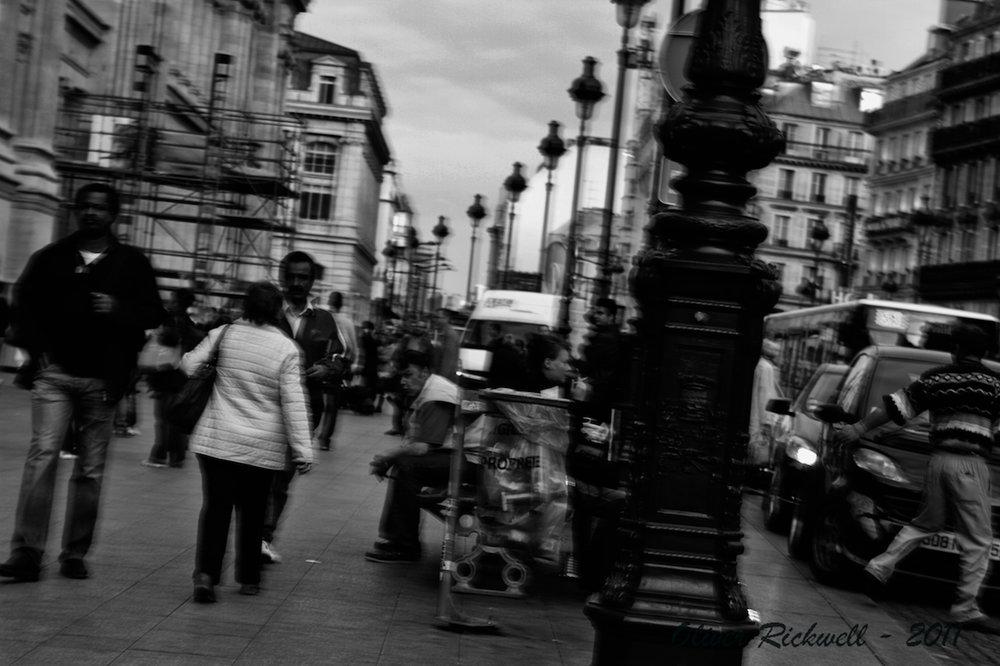 002_Gare-du-Nord-Paris_12232011.jpg