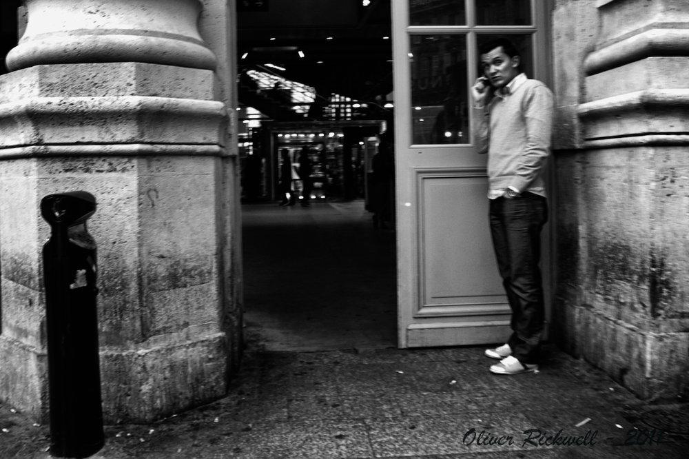 004_Gare-du-Nord-Paris_12232011.jpg