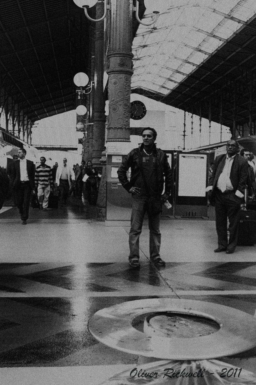 005_Gare-du-Nord-Paris_12232011.jpg