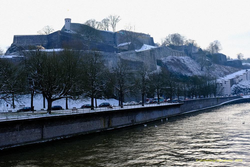 001_Rues_Namur_en_Gel_08022018.jpg