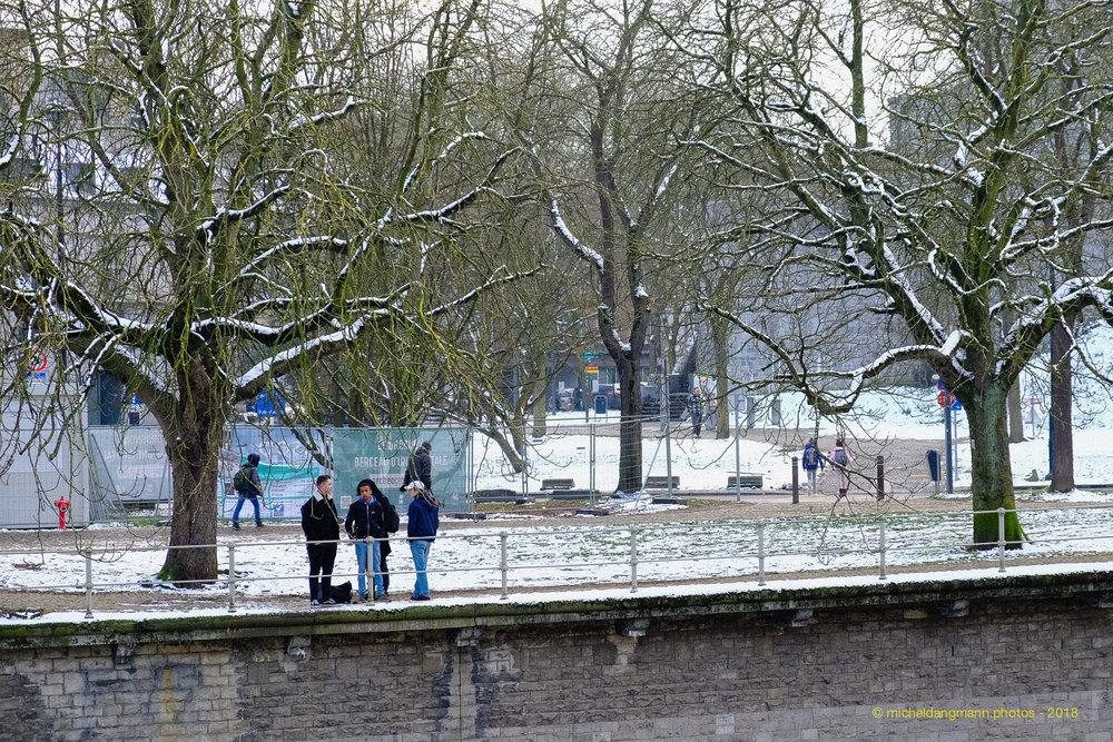 002_Rues_Namur_en_Gel_08022018.jpg