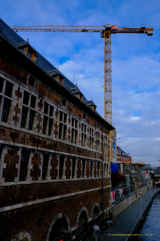 004_Rues_Namur_en_Gel_08022018.jpg