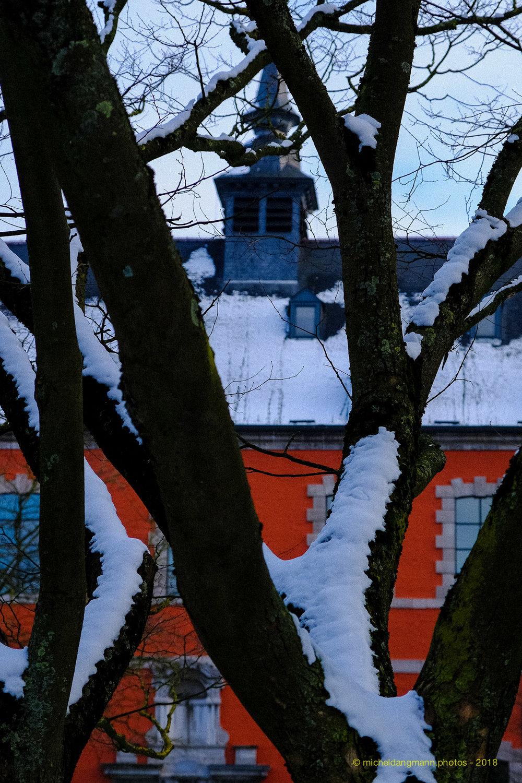 010_Rues_Namur_en_Gel_08022018.jpg