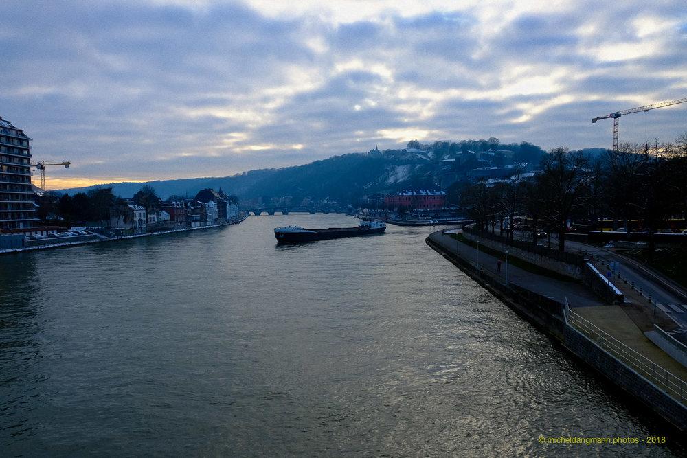 013_Rues_Namur_en_Gel_08022018.jpg