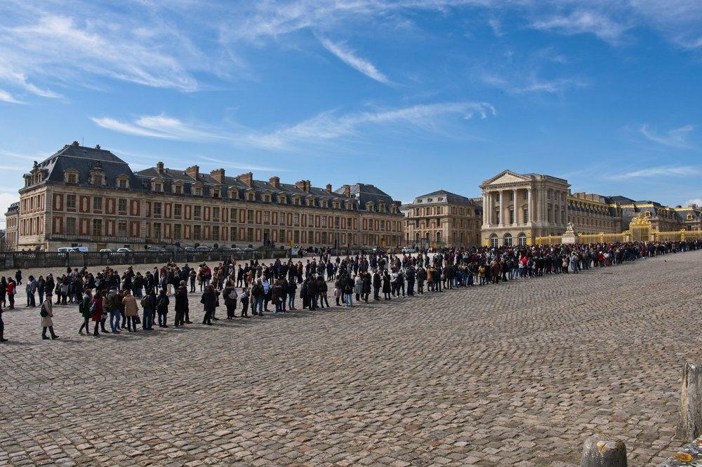 003_Chateau_Versailles.jpg
