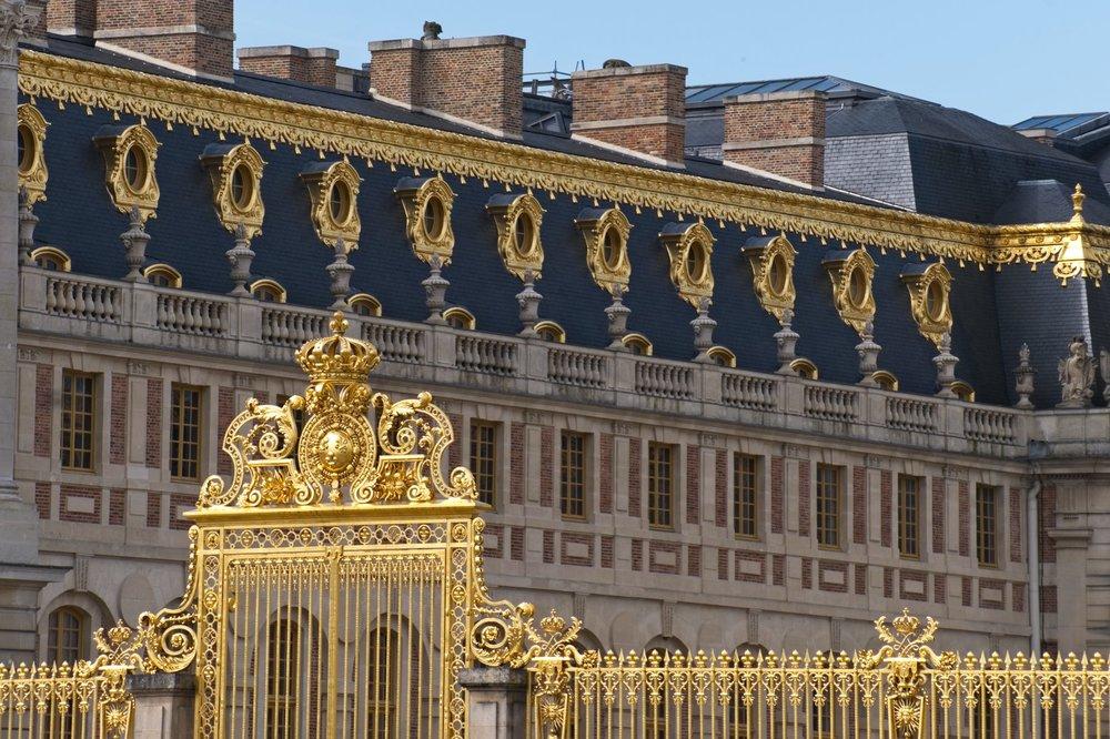 005_Chateau_Versailles.jpg