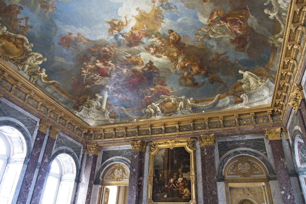012_Chateau_Versailles.jpg