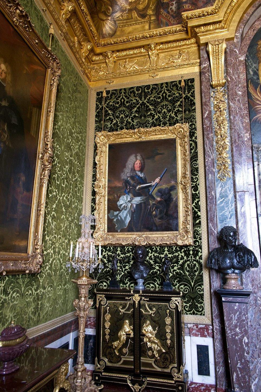 022_Chateau_Versailles.jpg
