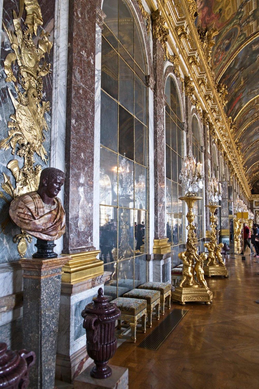 033_Chateau_Versailles.jpg