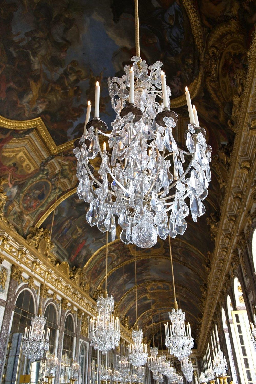 034_Chateau_Versailles.jpg