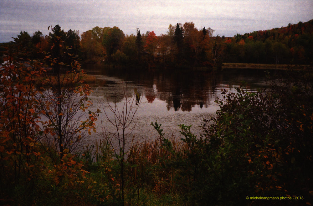 16-Canada_Autumn_Analog_Pictures_October_2018.jpg