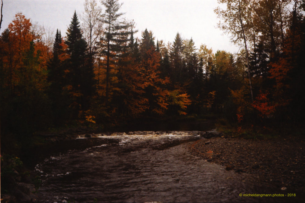 30-Canada_Autumn_Analog_Pictures_October_2018.jpg