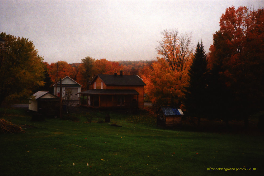 31-Canada_Autumn_Analog_Pictures_October_2018.jpg