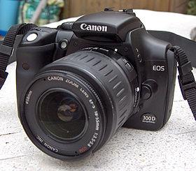 Canon_EOS_300D.jpg