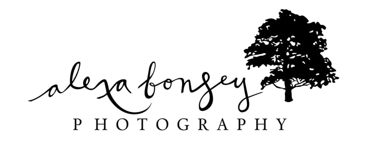 Alexa Bonsey Photography
