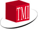 TMI_logo.jpg