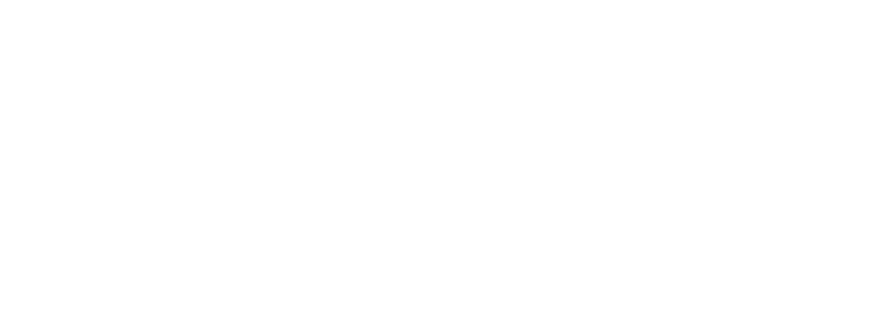 The Greater Richmond Children's Choir