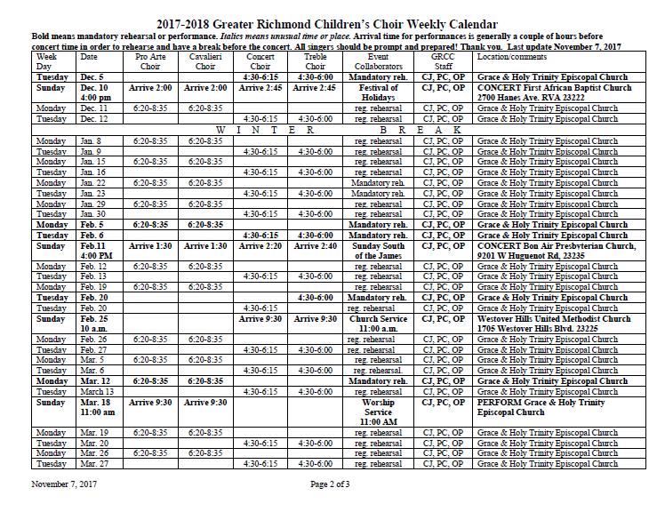 weekly calendar page 2 2017 (1).png