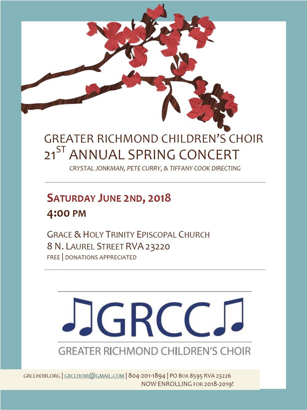 spring concert flyer 2018.jpg
